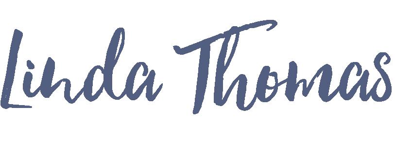 Linda Thomas Nutritional Therapy